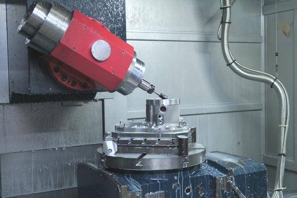 Изготовление корпусных деталей (технологи)